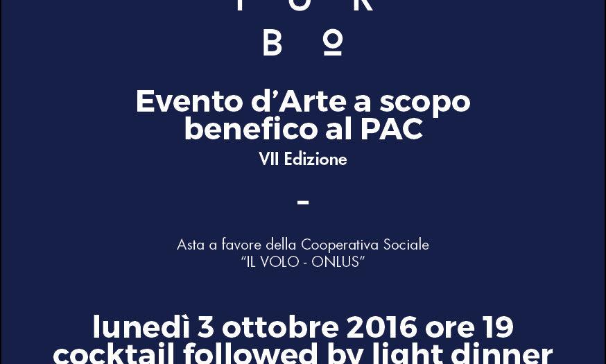 SCUSATE IL DISTURBO Evento d'Arte al PAC di Milano. Scarica il catalogo http://www.ilvolo.com/wp-content/uploads/2016/09/SID16_Catalogo_Finale_Digitale_sito.pdf