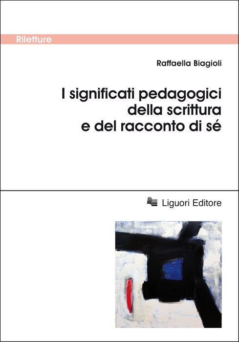 Testo Raffaella Biagioli